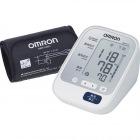 ヘルスケア 自動血圧計