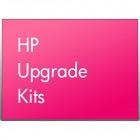 HP Smartストレージバッテリーホルダー
