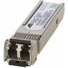 SFP+モジュール AT-SP10SR [10GBASE-SR(LC)×1(最長300m)]
