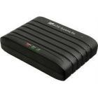RS-232C 56K DATA/14.4K FAX MODEM(USB変換ケーブル付)
