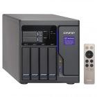 TVS-682 単体モデル Core i3 メモリ 8GB