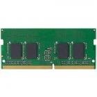 EU RoHS指令準拠メモリモジュール/DDR4-SDRAM/DDR4-2133/260pin S.O.DIMM/PC4-17000/4GB/ノート用