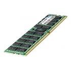 16GB 1Rx4 PC4-2666V-R Smartメモリキット