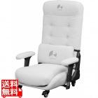 ゲーミング座椅子【大型商品につき代引不可・時間指定不可・返品不可】