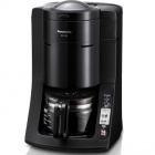 沸騰浄水コーヒーメーカー NC-A56