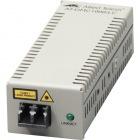 AT-DMC1000/LC [1000BASE-Tx1、1000BASE-SX(LC)x1]