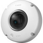 ネットワークカメラ VB-S30VE