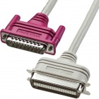 プリンタケーブル(IEEE1284・3m)
