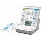 電気治療器 HV-F5000