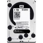3.5インチ内蔵HDD 1TB SATA6.0Gb/s 7200rpm 64MB
