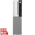 Mate タイプML (Core i3-9100 3.6GHz/8GB/SSD 256GB/マルチ/Of無/Win10 Pro/リカバリ媒体/1年保証)