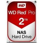 3.5インチ内蔵HDD 2TB SATA6.0Gb/s 7200rpm 64MB