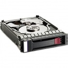 MSA 8TB 12G SAS 7.2krpm 3.5型 DP Midline 512e ディスクドライブ