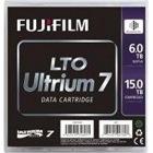 LTO Ultrium7 データカートリッジ 6.0TB