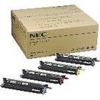 PR-L5900C用ドラムカートリッジ (約60000枚(A4・5%)印刷可能)