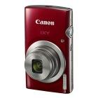 コンパクトデジタルカメラ 光学8倍ズーム