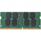 EU RoHS指令準拠メモリモジュール/DDR4-SDRAM/DDR4-2133/260pin S.O.DIMM/PC4-17000/8GB/ノート用