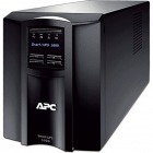 Smart-UPS 1000 LCD 100V