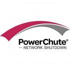 PowerChute Network Shutdown仮想化ライセンス、アップグレード付き、1ノード