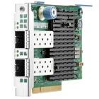 Ethernet 10Gb 2ポート 562FLR-SFP+ ネットワークアダプター