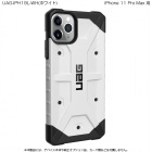 UAG iPhone 11 Pro Max PATHFINDER Case(ホワイト)