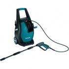 高圧洗浄機(清水専用) MHW0800