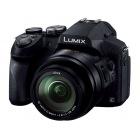 デジタルカメラ ルミックス FZ300 光学24倍 ブラック