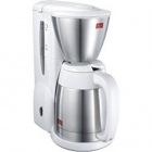 コーヒーメーカー ノアSKT54 ホワイト