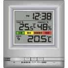 デジタル 熱中症指数計 MT-873