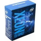 Xeon Processor E5-1620 v4