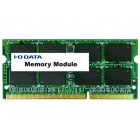ノートPC用 PC3L-12800(DDR3L-1600)対応メモリー(簡易包装モデル) 4GB