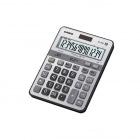 本格実務電卓デスクタイプ14桁