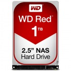 WD Redシリーズ 2.5インチ内蔵HDD 1TB SATA6.0Gb/s Intellipower 16MB 9.5mm厚