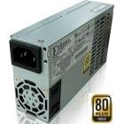 FLEX450 (超小型 FLEXタイプ 450W電源 150(W)x81.5(D)x40.5(H)mm )