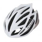 DOPPELGANGER 自転車用ヘルメット ( ホワイト )