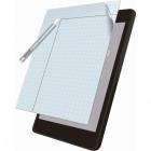 タブレット用 フリーカット液晶保護フィルム(11.6インチ・光沢)