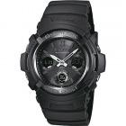 腕時計 電波時計 G-SHOCK ジーショック FIRE PACKAGE ファイアー・パッケージ メンズ (逆輸入品)