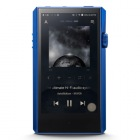 Astell&Kern A&ultima SP1000M Lapis Blue