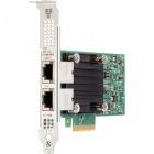 Ethernet 10Gb 2ポート 562T ネットワークアダプター