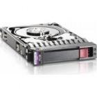 HP 600GB 15krpm SC 3.5型 12G SAS ハードディスクドライブ