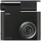 高画質Touch ドライブレコーダー AE1-16G ブラック