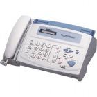 FAX-210 感熱紙ファックス&コピー