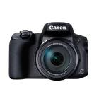 デジタルカメラ PowerShot SX70 HS