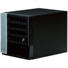 NetStor/NSB-75SCシリーズ/BOX型WindowsNAS/Windows Storage Server 2012 R2/Standard Edition搭載/4Bay/4TB
