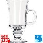 アイリッシュコーヒー No.5295(6ヶ入)