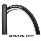 HP79 ROADLITE 20inch(20 1 1/8) (ブラック) 1本