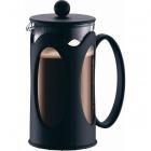 フレンチプレスコーヒーメーカー 10685-01 ケニヤ