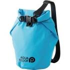 防水・防塵バッグ/ドライバッグ/Sサイズ/5L/ブルー