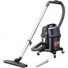 パナソニック 床用 掃除機 TANK TOP MC-G5000P-K 乾式