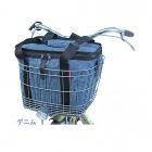 COL-01 サイクルサーモバッグ (デニム)